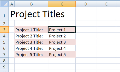 2014 Writing Progress Spreadsheet – Jamie Raintree